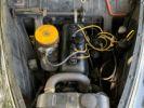 Peugeot 203 C Toit Ouvrant Noire  - 7