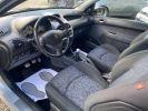 Peugeot 206 1.6 HDI QUIKSILVER FAP 3P Gris C  - 8