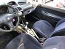 Peugeot 206 GRIS METAL Occasion - 5