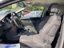 Peugeot 207 1.6 HDI110 GRIFFE FAP 3P Noir  - 8