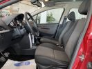 Peugeot 207 1.6 HDI90 ACTIVE 5P Rouge  - 5