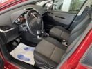 Peugeot 207 1.6 HDI90 ACTIVE 5P Rouge  - 6
