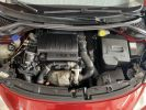 Peugeot 207 1.6 HDI90 ACTIVE 5P Rouge  - 9