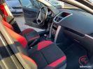 Peugeot 207 Noir Occasion - 5