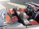 Peugeot 207 CC 1.6 thp 150 feline iii Gris Clair Occasion - 5
