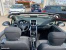 Peugeot 207 CC 1.6 vti 120 cv pack sport Autre Occasion - 5