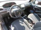Peugeot 208 1.0 PURETECH ACCESS 5P Gris Fonce Occasion - 2