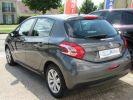 Peugeot 208 1.0 PURETECH ACCESS 5P Gris Fonce Occasion - 3