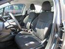 Peugeot 208 1.0 PURETECH ACCESS 5P Gris Fonce Occasion - 4
