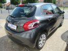 Peugeot 208 1.0 PURETECH ACCESS 5P Gris Fonce Occasion - 10