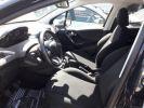 Peugeot 208 1.2 82CV STYLE Gris Fonce  - 7