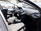 Peugeot 208 1.2 82CV STYLE Gris Fonce  - 10