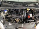 Peugeot 208 1.2 PURETECH 82CH STYLE 5P Noir  - 8