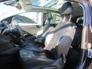 Peugeot 208 1.6 E-HDI115 FAP ICE VELVET 3P Bordeau Occasion - 4