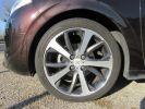 Peugeot 208 1.6 E-HDI115 FAP ICE VELVET 3P Bordeau Occasion - 11