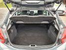 Peugeot 208 1.6 hdi 75 active 09/2016 2 PLACES GPS REGULATEUR RADAR   - 5