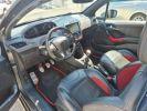Peugeot 208 1.6 THP 200CH GTI 3P Gris  - 3