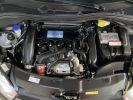 Peugeot 208 1.6 THP 208CH GTI S&S 3P Noir  - 12