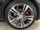 Peugeot 208 1.6 THP 208CH GTI S&S 3P Noir  - 13