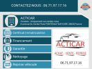 Peugeot 208 2 1.6 BLUEHDI 100 ACTIVE BUSINESS dd Violet Occasion - 11