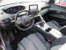 Peugeot 3008 1.5 BLUEHDI 130CH E6.C ALLURE S&S Gris  - 2