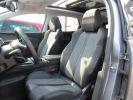 Peugeot 3008 1.5 BLUEHDI 130CH E6.C ALLURE S&S Gris  - 4