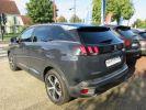 Peugeot 3008 1.6 BLUEHDI 120CH GT LINE S&S EAT6 Gris Fonce  - 3