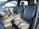 Peugeot 3008 1.6 BLUEHDI 120CH GT LINE S&S EAT6 Gris Fonce  - 4