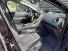 Peugeot 3008 2 1.6 bluehdi 120 allure bva6 Noir Occasion - 10