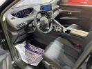 Peugeot 3008 BLUE HDI 130CH S&S EAT8 ALLURE NOIR  - 6