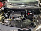 Peugeot 3008 BLUE HDI 130CH S&S EAT8 ALLURE NOIR  - 13