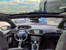 Peugeot 308 1.6 thp 270 GTI-Rev/Garantie 12 Moi Rouge Occasion - 3