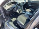 Peugeot 308 Gris Occasion - 5