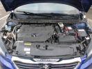 Peugeot 308 2.0 BLUEHDI 150CH S&S EAT6 GT Line Bleu  - 37