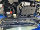 Peugeot 308 BlUEHDi 130 S&S BVM6 GT BLEU FONCE  - 15