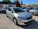Peugeot 308 BUSINESS  Occasion - 2