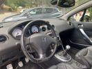 Peugeot 308 CC 2.0 HDI140 FAP FELINE Blanc  - 4