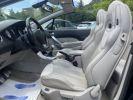Peugeot 308 CC 2.0 HDI140 FAP FELINE Noir  - 7