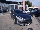 Peugeot 308 PRENIUM GRIS FONCE METAL Occasion - 1