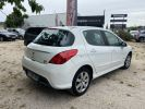 Peugeot 308 STYLE BLANC Occasion - 3