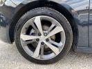 Peugeot 308 SW 1.2 PURETECH 130CH GT LINE S&S Gris F  - 7
