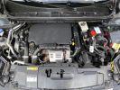 Peugeot 308 SW 1.2 PURETECH 130CH GT LINE S&S Gris F  - 16
