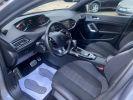Peugeot 308 SW 1.6 BLUEHDI 120CH GT LINE S&S EAT6 Gris C  - 9