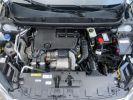 Peugeot 308 SW 1.6 BLUEHDI 120CH GT LINE S&S EAT6 Gris C  - 16