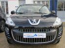 Peugeot 4007 2.2 HDI 156CH 16V FAP DRIVETECH DCS6 NOIR Occasion - 6