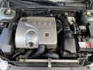 Peugeot 406 2.2 HDI136 CONFORT PACK Gris F  - 13