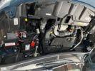 Peugeot 5008 1.6 BLEUHDI 120 EAT6 GT LINE BLEU AZUR  - 14