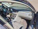 Peugeot 508 1.6 hdi 112 active pi Bleu Occasion - 5