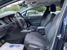 Peugeot 508 2.0 HDI140 FAP ACTIVE Gris F  - 8