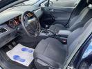 Peugeot 508 2.0 HDI140 FAP ACTIVE Gris F  - 9